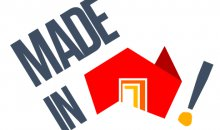 Made in SA: a South Australian Showcase